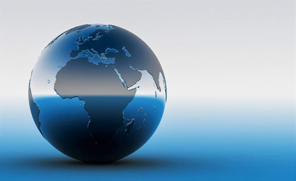 wikifolio Globus